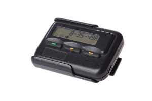Beeper Telephone Answering service